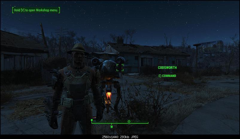 Klicken Sie auf die Grafik für eine größere Ansicht  Name:Fallout4 2015-11-20 14-17-06-91.jpg Hits:116 Größe:293,3 KB ID:16639
