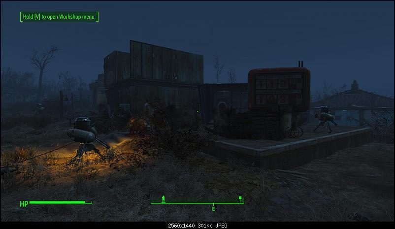 Klicken Sie auf die Grafik für eine größere Ansicht  Name:Fallout4 2015-11-20 14-19-57-34.jpg Hits:112 Größe:300,6 KB ID:16645