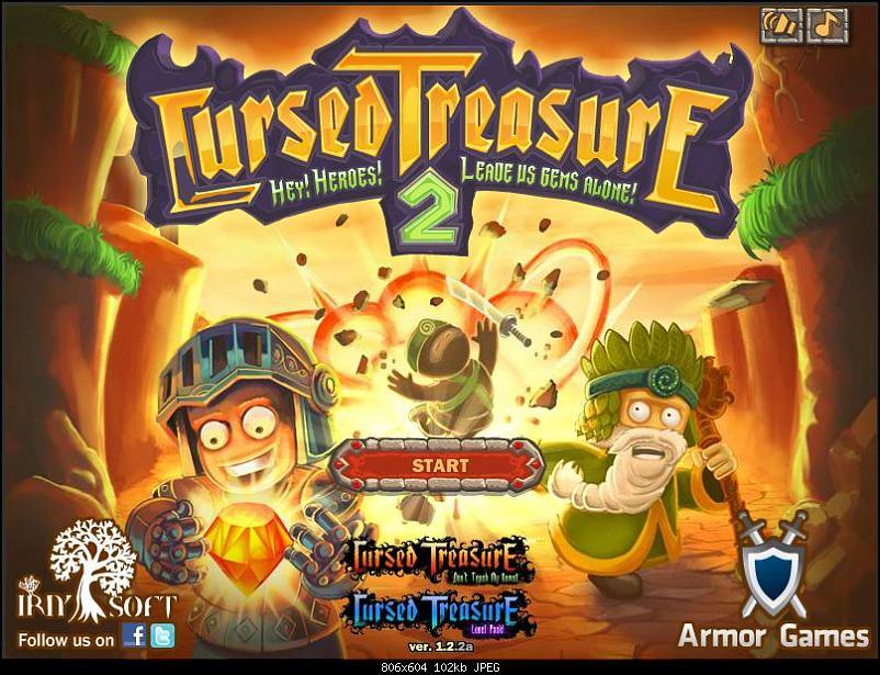 Klicken Sie auf die Grafik für eine größere Ansicht  Name:Cursed Treasure 2.jpg Hits:192 Größe:101,6 KB ID:10676