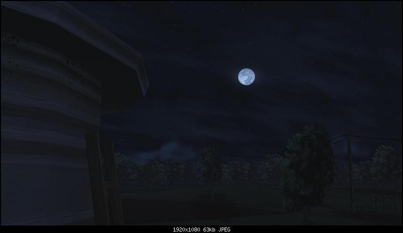 Klicken Sie auf die Grafik für eine größere Ansicht  Name:Bild8 - Mond.jpg Hits:203 Größe:62,9 KB ID:5923