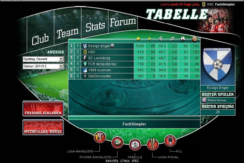 Klicken Sie auf die Grafik für eine größere Ansicht  Name:Tabelle.jpg Hits:208 Größe:174,2 KB ID:4920