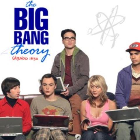 Name:  TheBigbangTheory.jpg Hits: 654 Größe:  29,5 KB