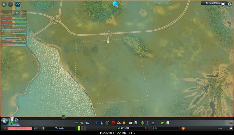 Klicken Sie auf die Grafik für eine größere Ansicht  Name:Landschaft1.jpg Hits:139 Größe:229,2 KB ID:16475