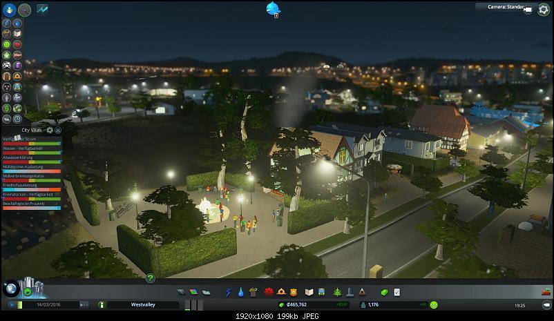 Klicken Sie auf die Grafik für eine größere Ansicht  Name:Plaza.jpg Hits:141 Größe:198,9 KB ID:16500