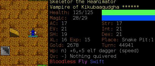 Name:  16 1 Skeletor.jpg Hits: 709 Größe:  33,2 KB
