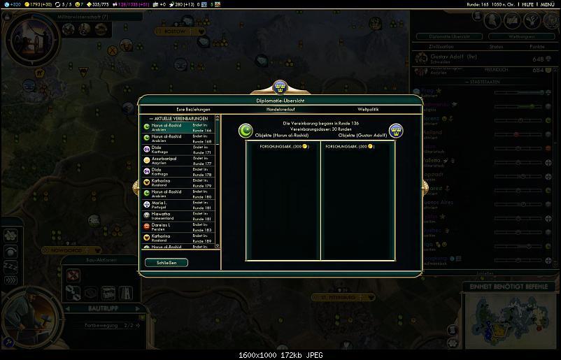 Klicken Sie auf die Grafik für eine größere Ansicht  Name:Civ5Screen0045.jpg Hits:207 Größe:172,2 KB ID:11653