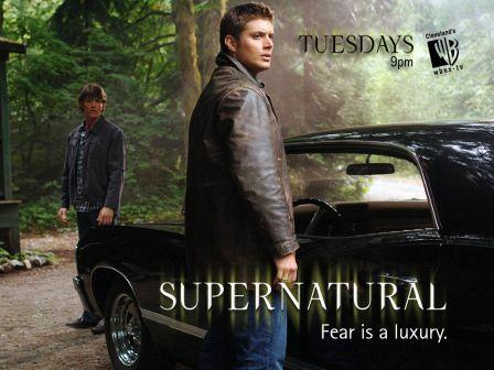 Name:  supernatural.jpg Hits: 550 Größe:  32,6 KB