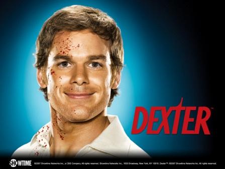 Name:  dexter.jpg Hits: 543 Größe:  55,9 KB