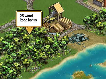 Name:  CivWorld-prod2.jpg Hits: 178 Größe:  46,7 KB