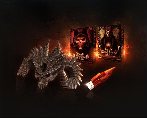 Name:  Diablo3_Collectors_Edition_Content.JPG Hits: 132 Größe:  23,6 KB