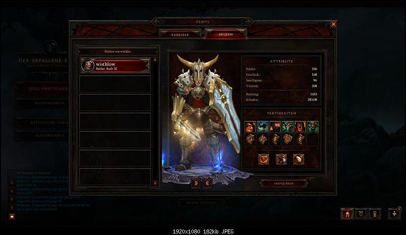 Klicken Sie auf die Grafik für eine größere Ansicht  Name:Diablo III 2012-06-01 21-00-29-89.jpg Hits:191 Größe:182,5 KB ID:6048