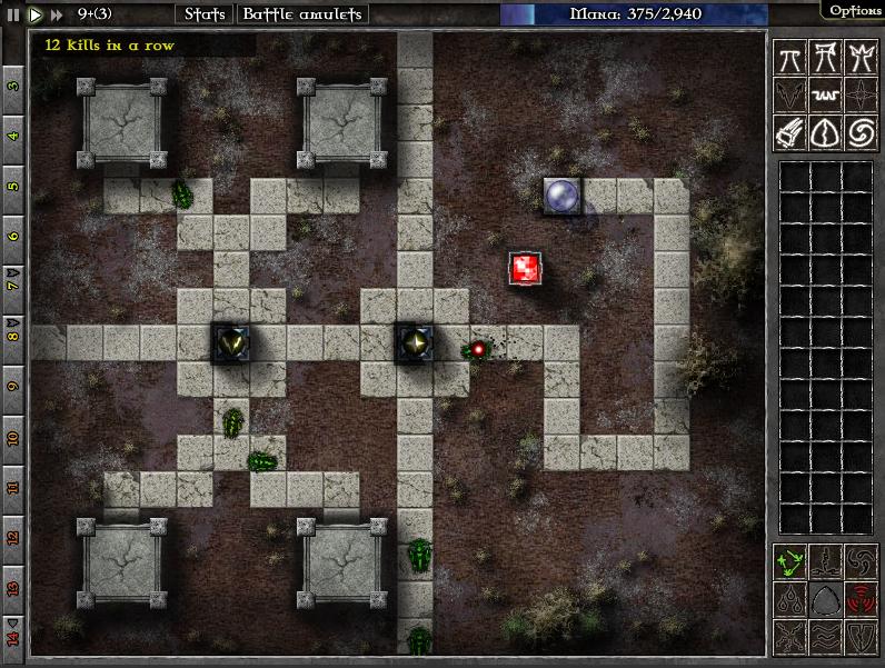 Name:  GemCraft Labyrinth2.png Hits: 196 Größe:  987,9 KB
