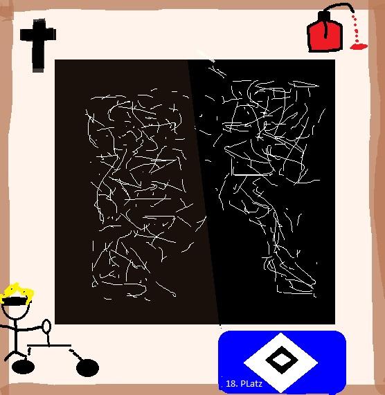 Name:  wisthler2.jpg Hits: 167 Größe:  85,8 KB
