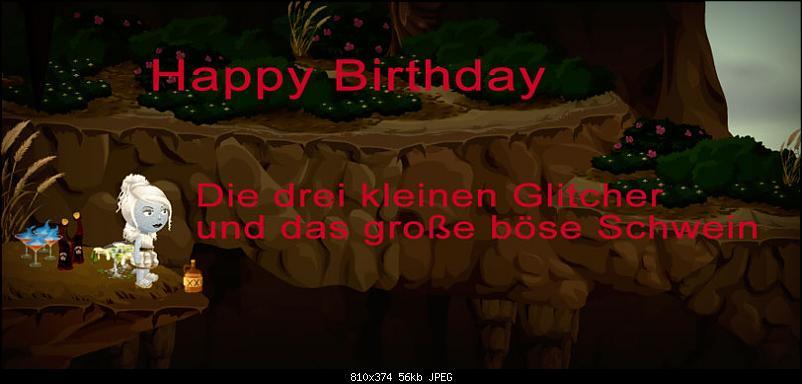 Klicken Sie auf die Grafik für eine größere Ansicht  Name:birthday-party.jpg Hits:203 Größe:56,1 KB ID:6580