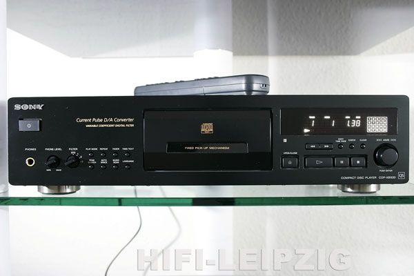 Name:  cdplayer.jpg Hits: 77 Größe:  29,8 KB