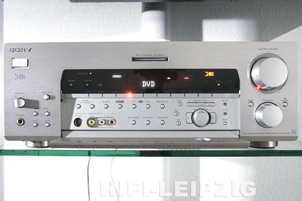 Name:  receiver.jpg Hits: 75 Größe:  33,7 KB