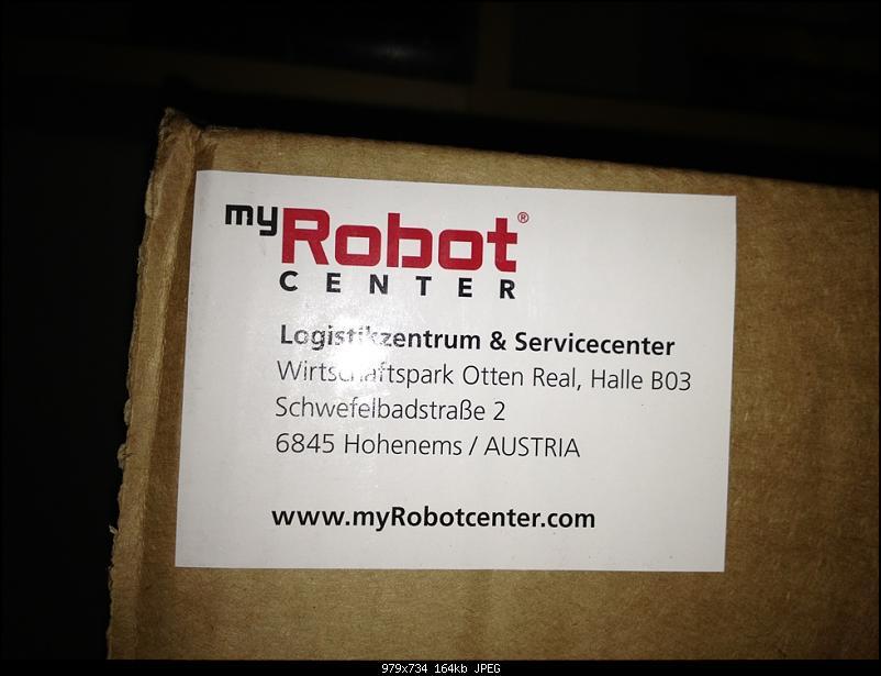 Klicken Sie auf die Grafik für eine größere Ansicht  Name:robot1.jpg Hits:188 Größe:163,7 KB ID:10551