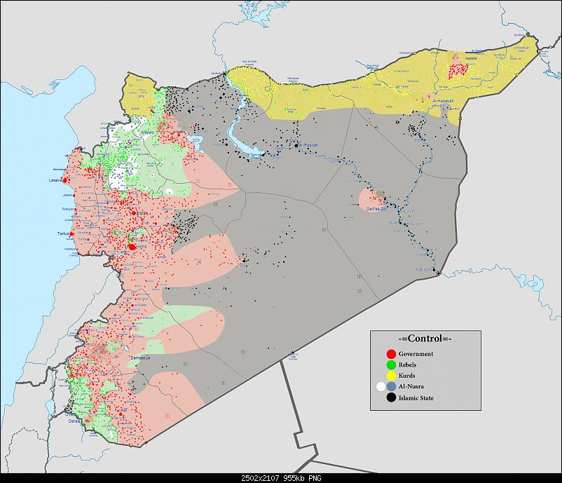 Klicken Sie auf die Grafik für eine größere Ansicht  Name:Syrian_civil_war.png Hits:163 Größe:955,0 KB ID:16595