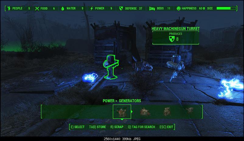 Klicken Sie auf die Grafik für eine größere Ansicht  Name:Fallout4 2015-11-20 14-18-51-70.jpg Hits:121 Größe:399,5 KB ID:16642