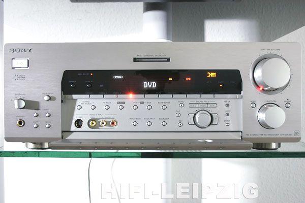 Name:  receiver.jpg Hits: 79 Größe:  33,7 KB