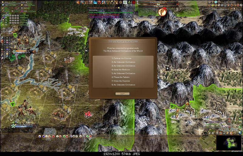 Klicken Sie auf die Grafik für eine größere Ansicht  Name:Civ4ScreenShot0015.JPG Hits:216 Größe:574,3 KB ID:4889