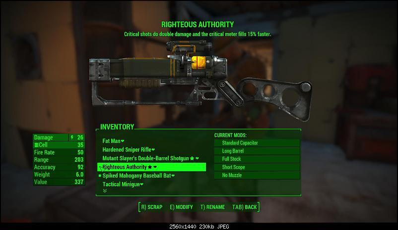 Klicken Sie auf die Grafik für eine größere Ansicht  Name:Fallout4 2015-11-20 14-20-49-30.jpg Hits:143 Größe:230,1 KB ID:16653