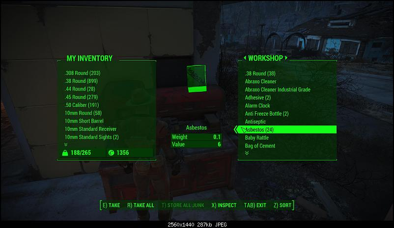 Klicken Sie auf die Grafik für eine größere Ansicht  Name:Fallout4 2015-11-20 14-25-02-82.jpg Hits:157 Größe:287,0 KB ID:16654