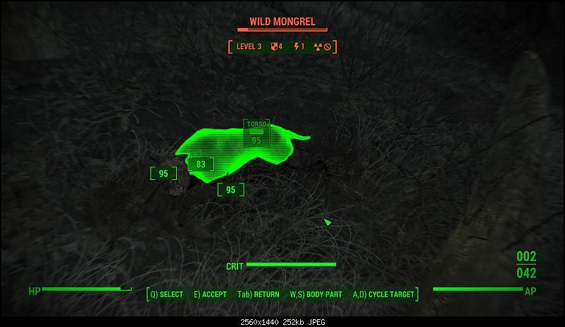 Klicken Sie auf die Grafik für eine größere Ansicht  Name:Fallout4 2015-11-20 14-30-58-47.jpg Hits:129 Größe:252,4 KB ID:16657