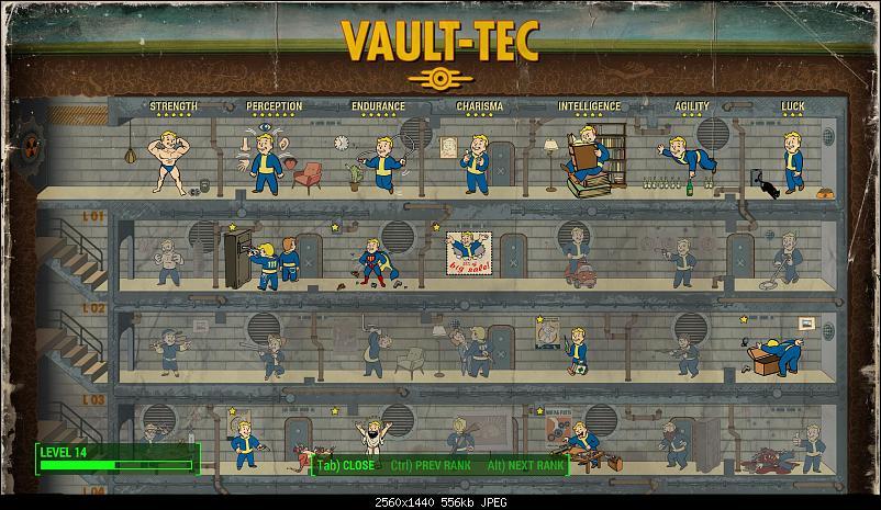 Klicken Sie auf die Grafik für eine größere Ansicht  Name:Fallout4 2015-11-20 14-32-56-69.jpg Hits:132 Größe:556,4 KB ID:16660
