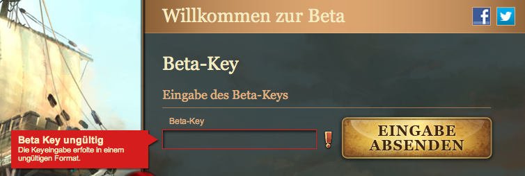 Name:  Beta key Rechtschreibfehler.png Hits: 142 Größe:  162,5 KB