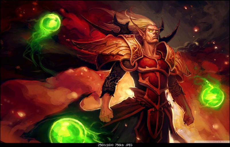 Klicken Sie auf die Grafik für eine größere Ansicht  Name:world_of_warcraft_blood_elf-wallpaper-2560x1600.jpg Hits:164 Größe:756,3 KB ID:16004