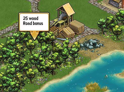 Name:  CivWorld-prod2.jpg Hits: 169 Größe:  46,7 KB