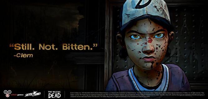 Name:  The_Walking_Dead_-_Staffel_2_Folge_2_soll_in_kuerze_erscheinen-pcgh.jpg Hits: 226 Größe:  26,6 KB