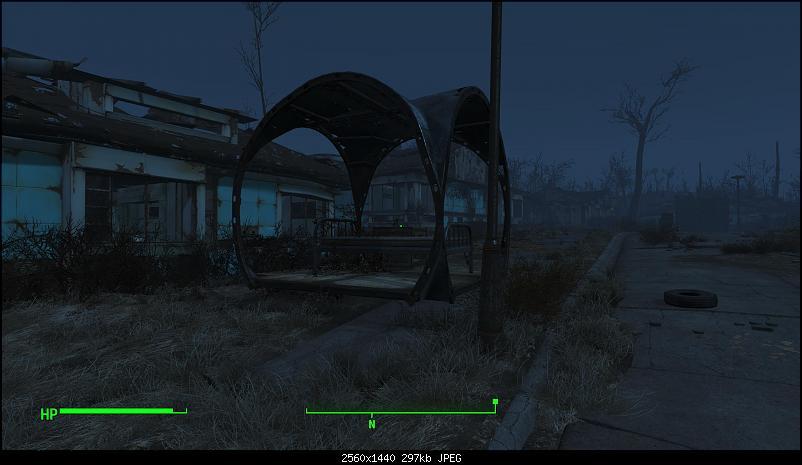 Klicken Sie auf die Grafik für eine größere Ansicht  Name:Fallout4 2015-11-20 14-20-03-83.jpg Hits:132 Größe:297,0 KB ID:16646