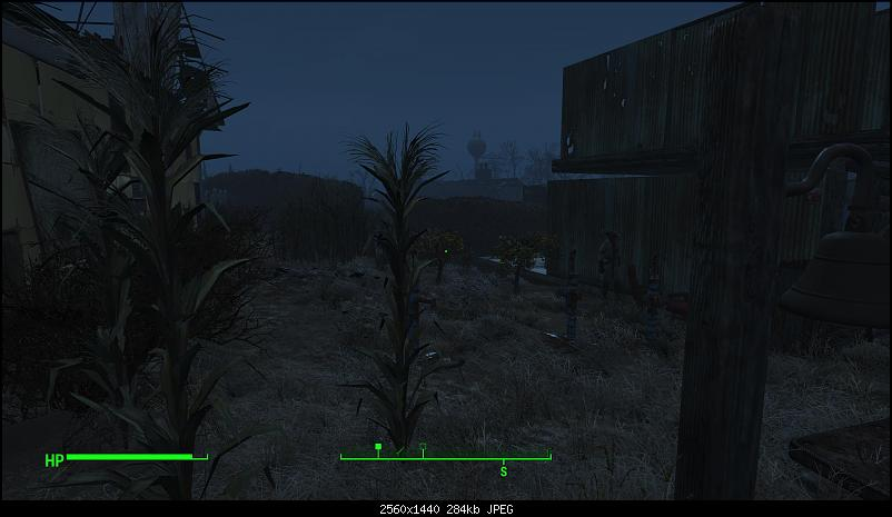 Klicken Sie auf die Grafik für eine größere Ansicht  Name:Fallout4 2015-11-20 14-20-09-96.jpg Hits:133 Größe:283,8 KB ID:16647