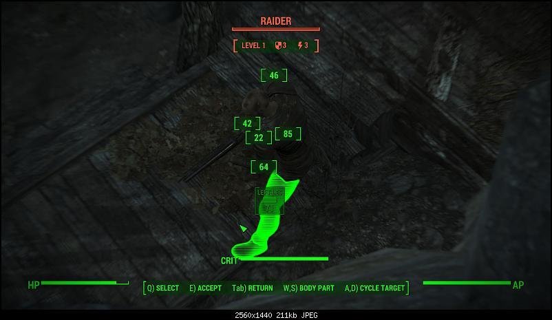 Klicken Sie auf die Grafik für eine größere Ansicht  Name:Fallout4 2015-11-20 14-31-58-43.jpg Hits:128 Größe:211,4 KB ID:16659