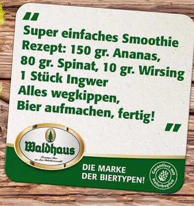 Name:  Waldhaus.jpg Hits: 79 Größe:  74,9 KB