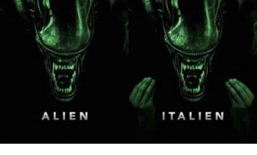Name:  alien01.png Hits: 44 Größe:  54,7 KB