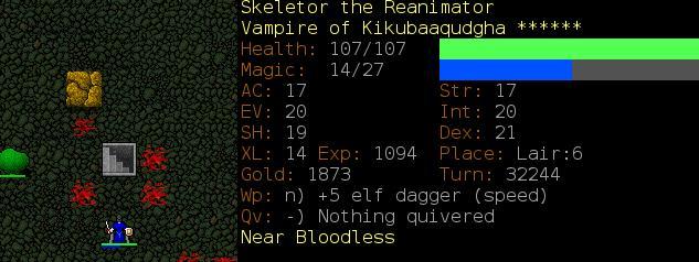 Name:  14 1 skeletor.jpg Hits: 849 Größe:  35,6 KB