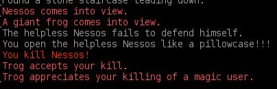Name:  nessosstab.png Hits: 831 Größe:  9,3 KB
