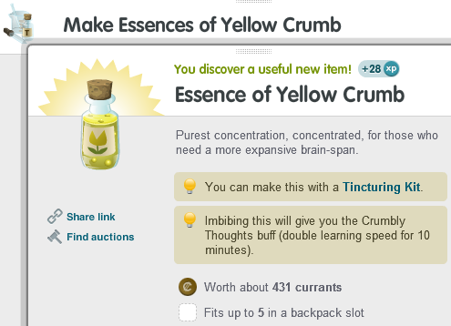Name:  essence of yellow crumb.png Hits: 108 Größe:  43,9 KB