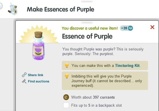 Name:  essences of purple.png Hits: 108 Größe:  38,7 KB