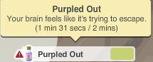 Name:  purple4.png Hits: 105 Größe:  9,5 KB