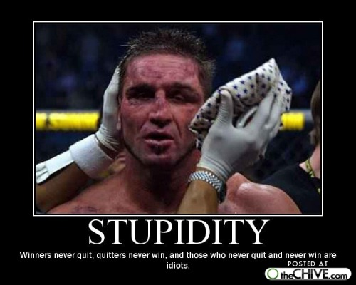Name:  idiot-moron-stupid-really-14.jpeg Hits: 142 Größe:  39,8 KB